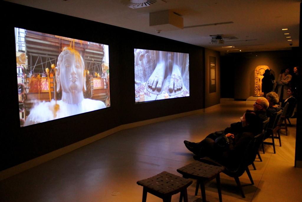 Музей рубина, Нью-Йорк